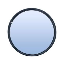 Pilot Automotive 3-inch Blind Spot Mirror (Pack of 2)