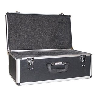 Meade Instruments Hard Carry Case Telescope Case