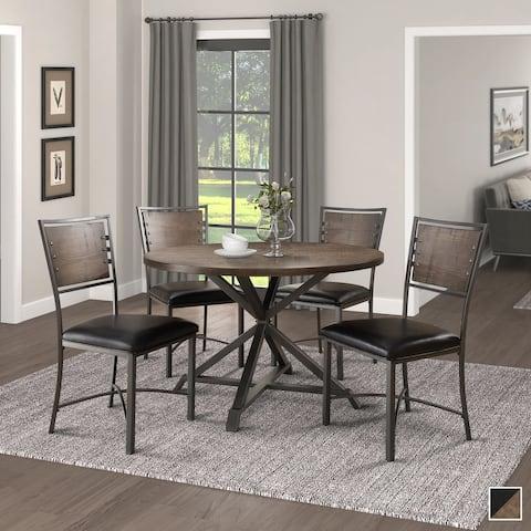 Betmar 5-Piece Dining Set