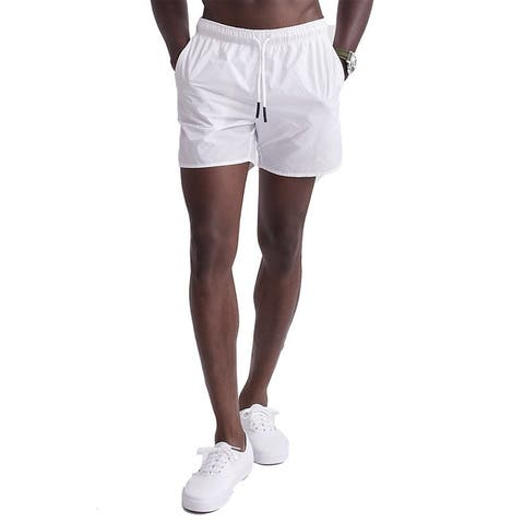 Goodlife Clothing Volley Swim Short