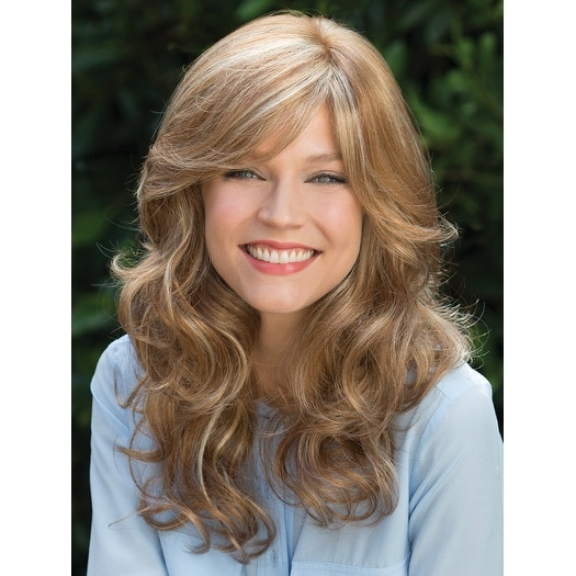 Shop Brittany By Rene Of Paris Wigs Amore Collection