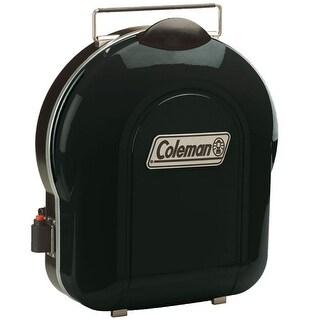Coleman Fold-N-Go Propane Grill Propane Grill