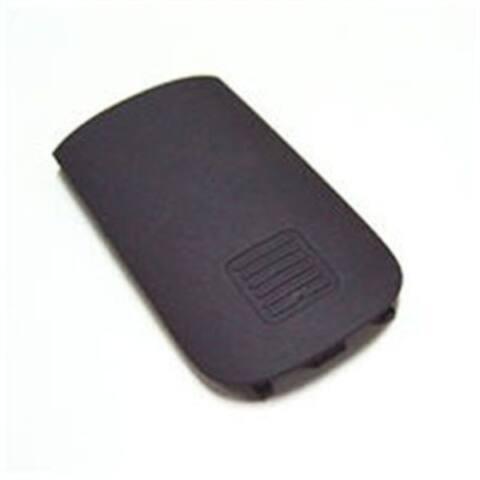 EnGenius Accessory DuraFon-HBC Handset Battery Cover Retail