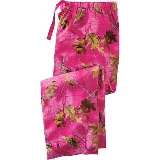 Legendary Whitetails Women's God's Country Night Owl Lounge Pants