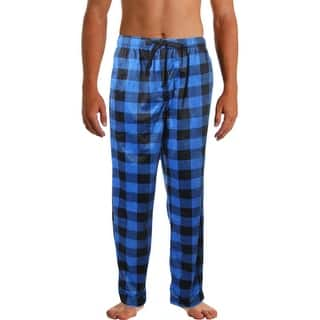 88cce2ecacfd Buy Pajamas Online at Overstock