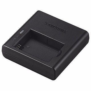 Samsung NX Camera USB Battery Charger