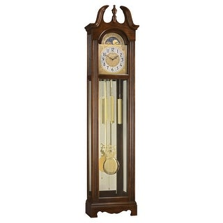 Link to Howard Miller Harper Floor Clock Similar Items in Decorative Accessories