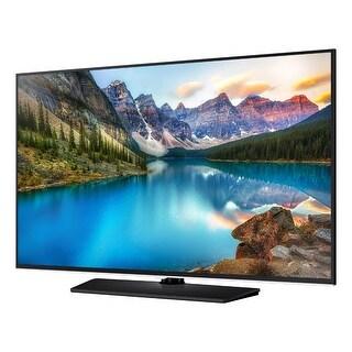 "Samsung 890 HG49NE890UF 49"" 2160p LED-LCD TV - 16:9 - 4K UHDTV - (Refurbished)"