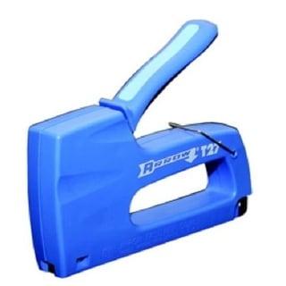 Arrow T27 Plastic Staple Gun Tacker