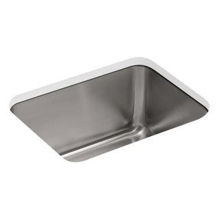 Buy Utility Sinks Online At Overstock Our Best Sinks Deals