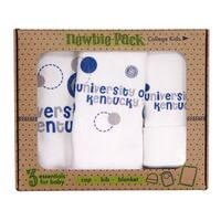 University of Kentucky Newborn Pack