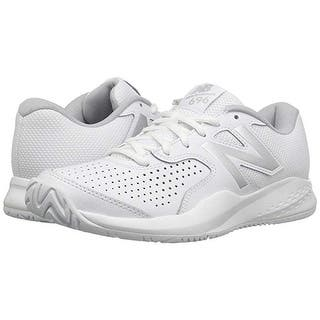 510481522ef6c Buy Extra Wide Women s Athletic Shoes Online at Overstock