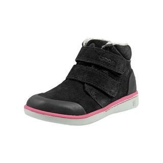 Bogs Casual Shoes Girls Samantha Waterproof Suede Hook & Loop 72188K|https://ak1.ostkcdn.com/images/products/is/images/direct/7e7c1ac2bb5a1d824507fea76d98b17748e216d2/Bogs-Casual-Shoes-Girls-Samantha-Waterproof-Suede-Hook-%26-Loop-72188K.jpg?impolicy=medium