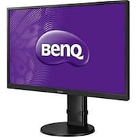 Benq Displays  27 in. Light Flicker - Height Adjustable Monitor with