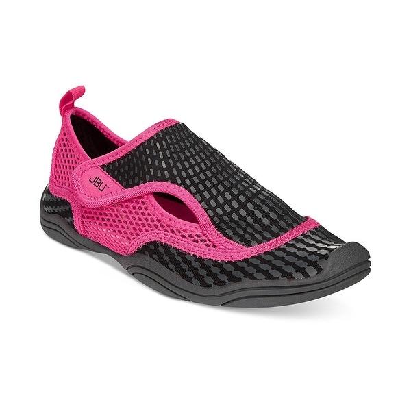 JBU Womens Nemo Low Top Water Shoes