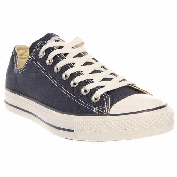 Converse Unisex Chuck Taylor All Star Low Top Athletic  amp  Sneakers c44c3c3359