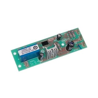 NEW Haier Wine Cooler Power Control Board PCB For HVT18DFBB, HVTB18DABB