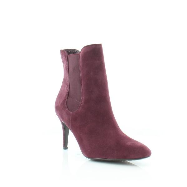 Ralph Lauren Pashia Women's Boots CLRT