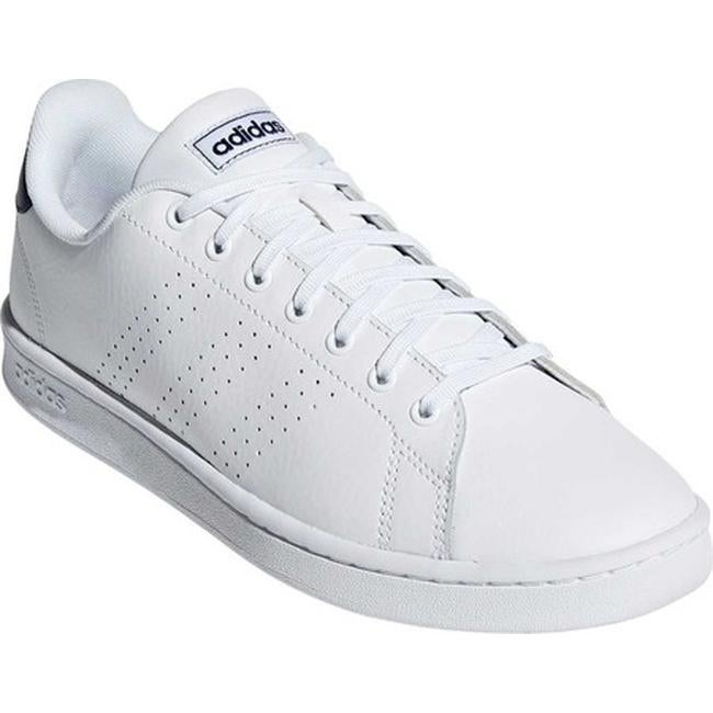 adidas scarpe online shopping discount
