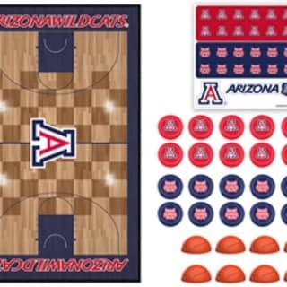Masterpieces 41561 CLC Arizona Checkers BB Puzzle