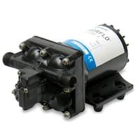 SHURFLO AQUA KING™ II Standard Fresh Water Pump - 12 VDC, 3.0 GPM