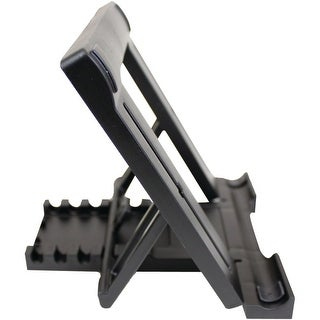 Ape Case Tablet Stand - Black
