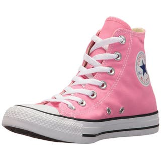 3b9df0f3618a Converse Womens Chuck Taylor All Star Core Hi Hight Top Lace Up Fashion  Sneak.
