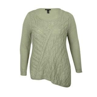 6fd3208934 INC INTERNATIONAL CONCEPTS Women s Sweaters