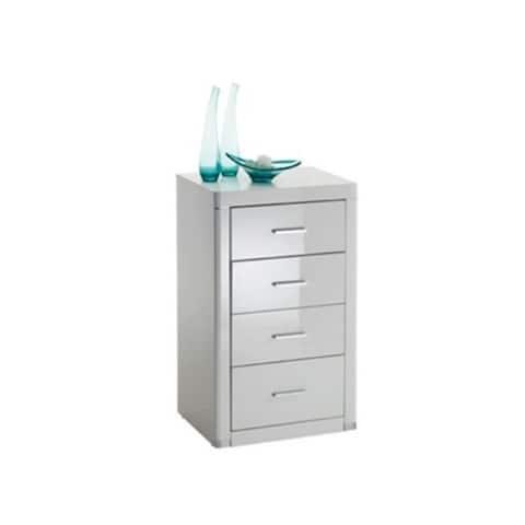 RAVO Chest of drawers
