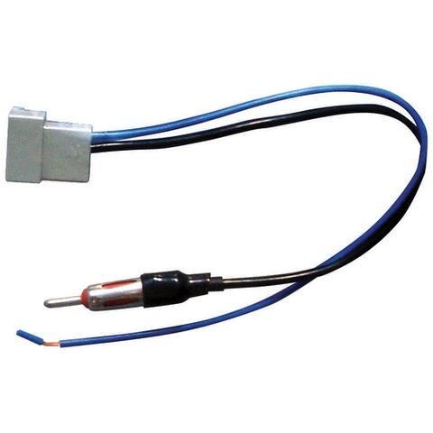 Ai NI6 Nissan Male Antenna Adapter