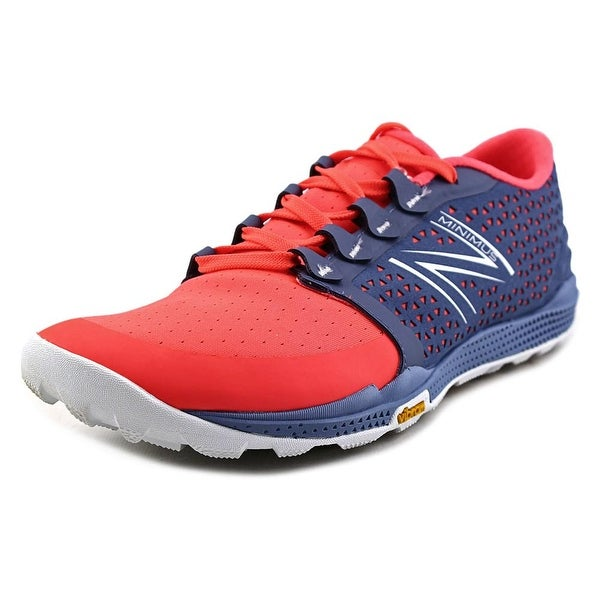 New Balance WT10 Women Round Toe Synthetic Multi Color Running Shoe