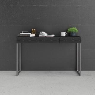 Link to Porch & Den Skylar Office Desk Similar Items in Desks & Computer Tables