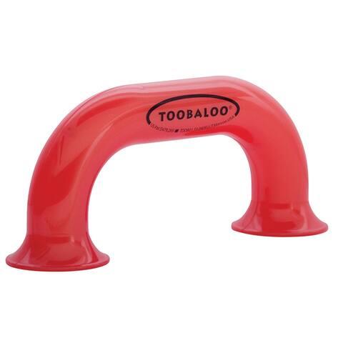 (3 Ea) Toobaloo Red