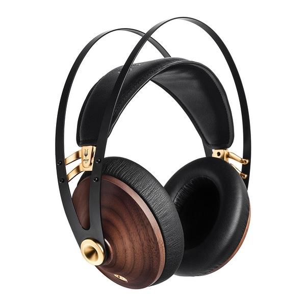 Meze Audio 99 Classics Over-Ear Headphone. Opens flyout.