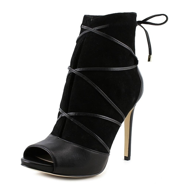 Shop Black Friday Deals on Guess Ayana