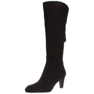 Bandolino Women's Wendaw Boot