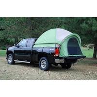 Napier 13011 Backroadz Truck Tent - Full Size Long Bed