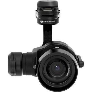 """DJI Zenmuse X5 Camera Zenmuse X5"""