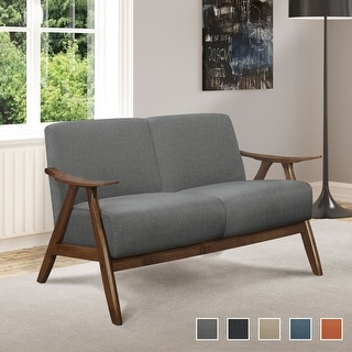 Link to Levine Love Seat Similar Items in Living Room Furniture