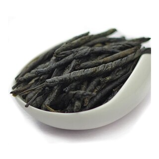 100g Herbal Kuding Tea Health Care