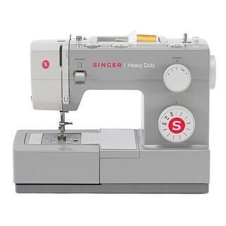 Refurbished Singer Heavy Duty Sewing Machine-R Sewing Machine|https://ak1.ostkcdn.com/images/products/is/images/direct/7ea47a8f338905ae4bac791aa3b0edfd481802cd/Refurbished-Singer-Heavy-Duty-Sewing-Machine-R-Sewing-Machine.jpg?impolicy=medium