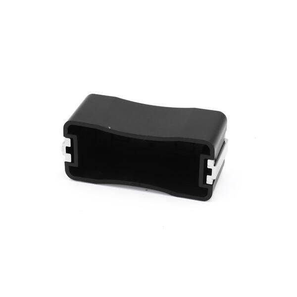 ZYHW Windshield Blade Repair Tool Car Windscreen Wiper Refurbish Grinding Black