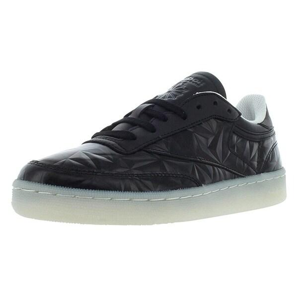 ... Women s Athletic Shoes. Reebok Women  x27 s Club C 85 Diamond Fashion  Sneaker 0e665e0f7