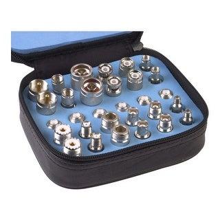 RF Industries - RF adapter kit