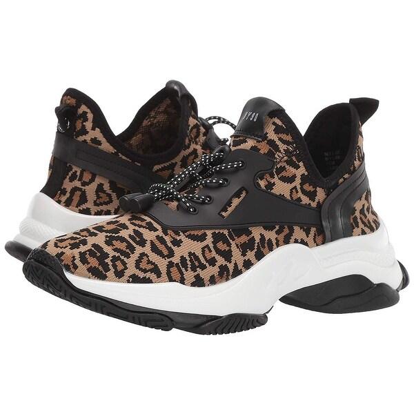 Shop Steve Madden Women's Myles Sneaker