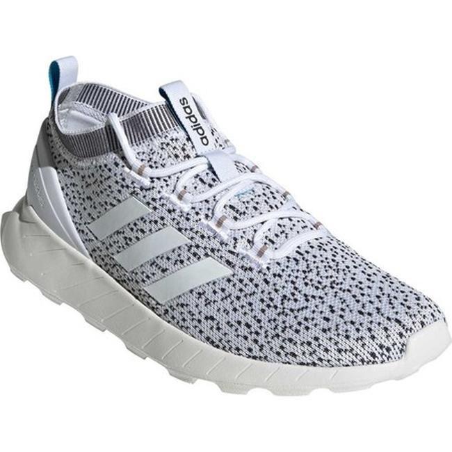 3ac66daeb0548 Adidas Men s Shoes