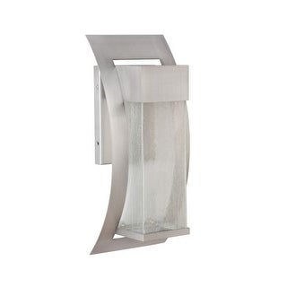"Craftmade Z2524-LED Ontario 19"" LED Outdoor Wall Sconce"
