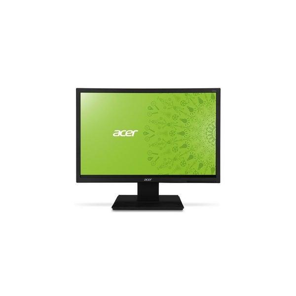 Acer UM.XV6AA.A01 LED Monitor