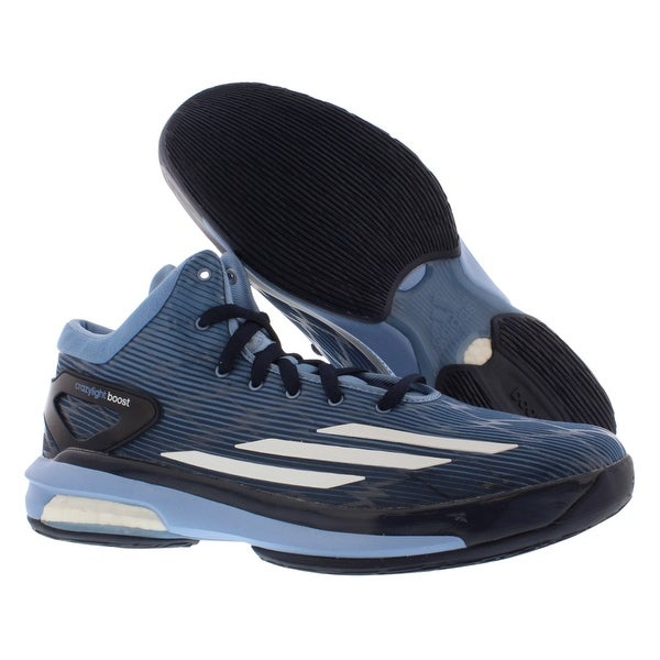 Adidas As Crazylight Boost Conley Basketball Men's Shoes Size - 12 d(m) us