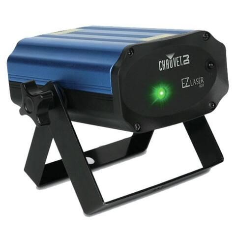 Chauvet EZLASERRGFX EZ Laser RGFX